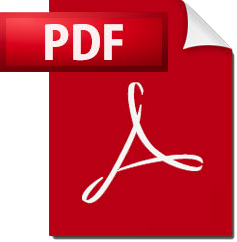 download JAP Architects Privacy Policy as .pdf
